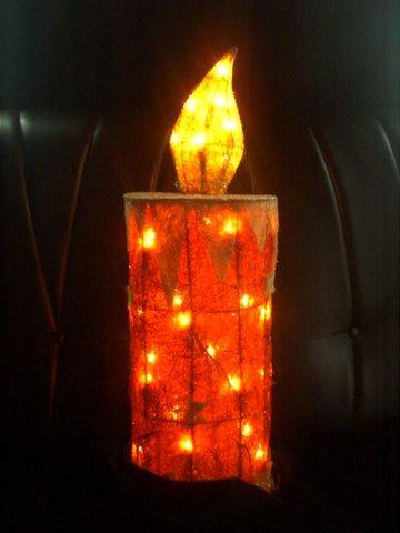 Plamen svijeća - Page 2 Bo%C5%BEi%C4%87ni_balkon_010.sflb